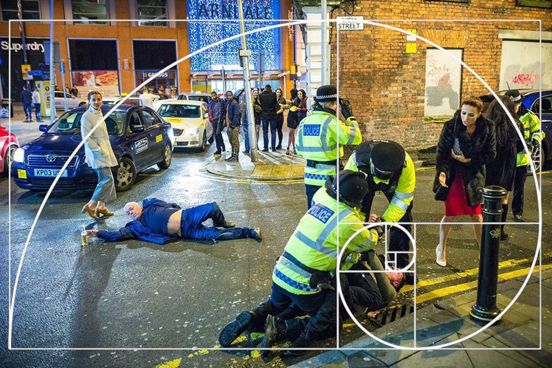 drunken-nye-photo-from-manchester-is-renaissance-masterpiece-6