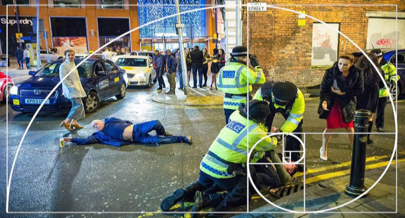 drunken-nye-photo-from-manchester-is-renaissance-masterpiece-fb