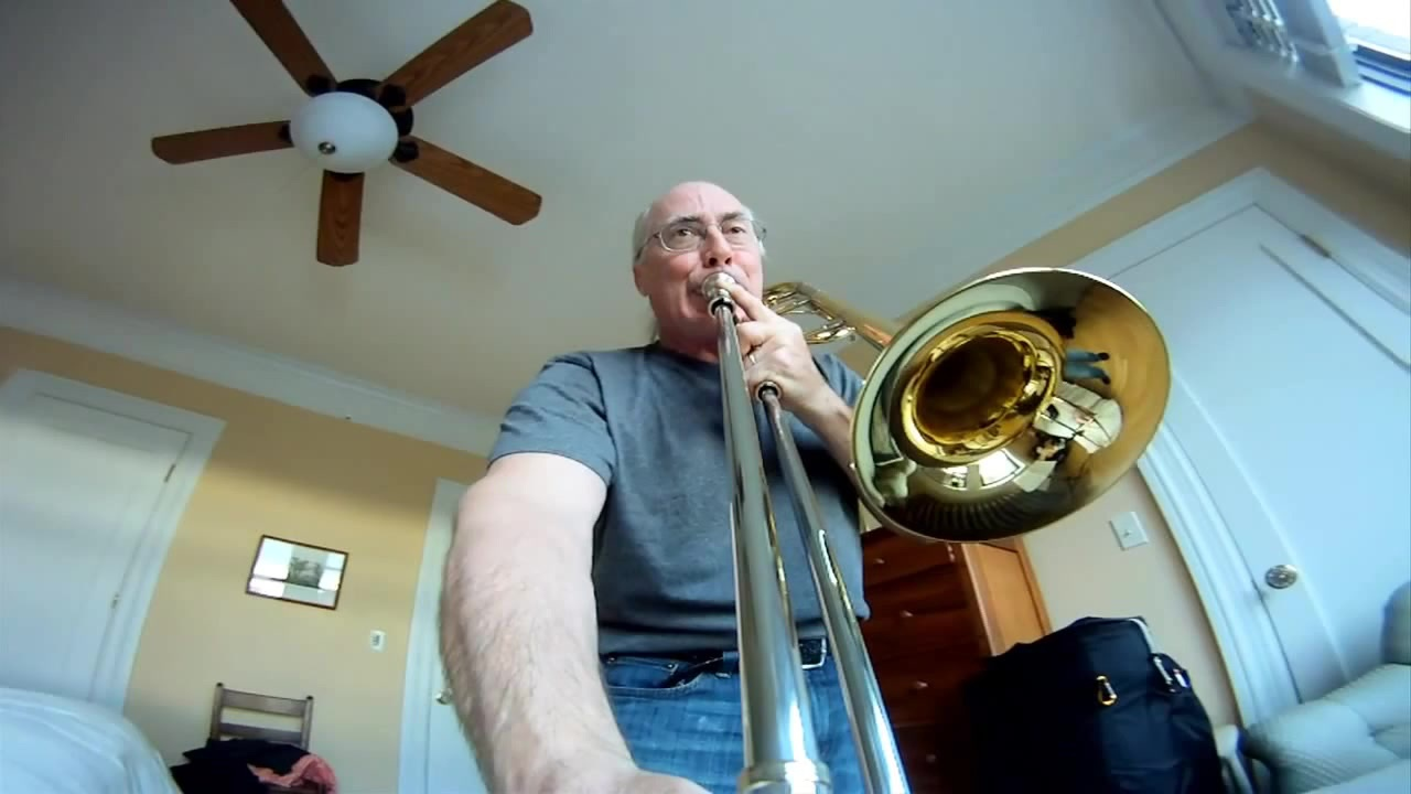 funniest-use-of-gopro-ever-trombone-1