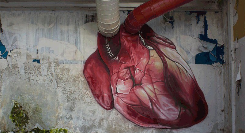heart-street-art-building-pipes-animated-by-lonac-fb2
