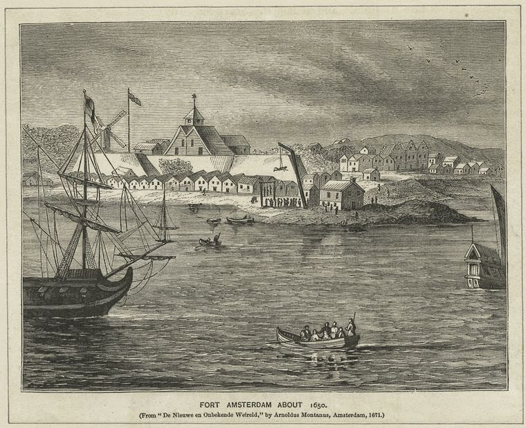 new-amsterdam-new-york-1650