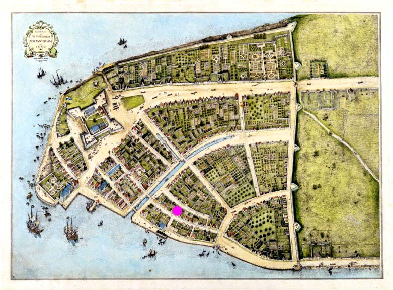 new-amsterdam-new-york-1651-1660b