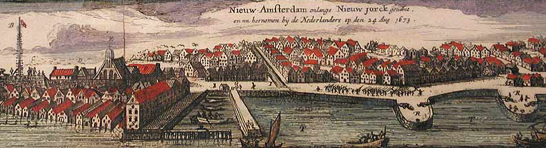 new-amsterdam-new-york-1673