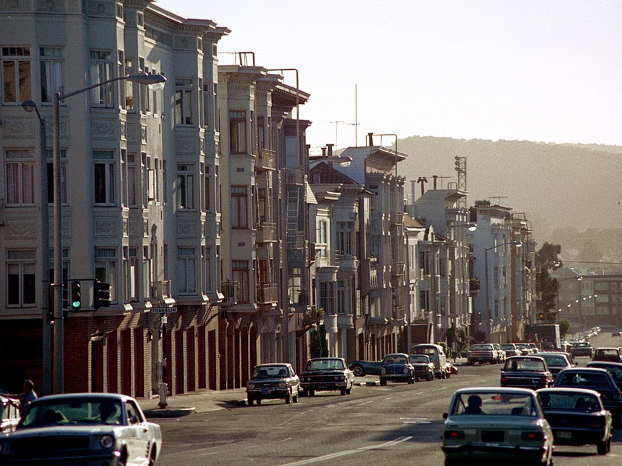 san_francisco_in_the_summer_of_1971_28