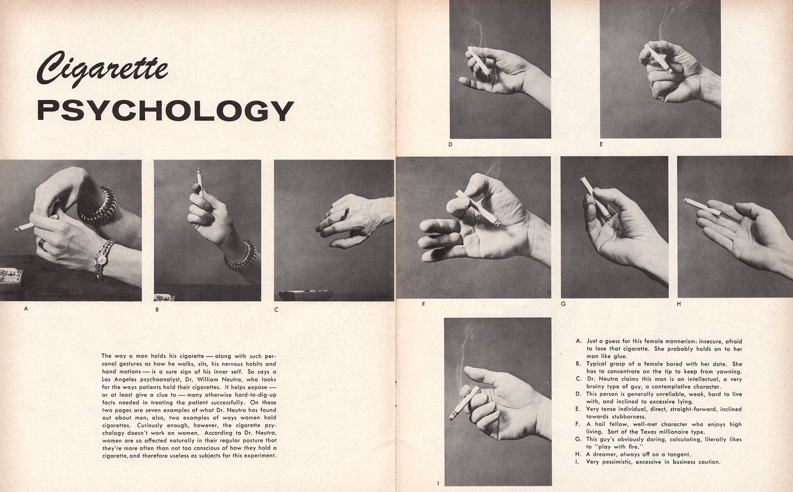 cigarette-psychology-big