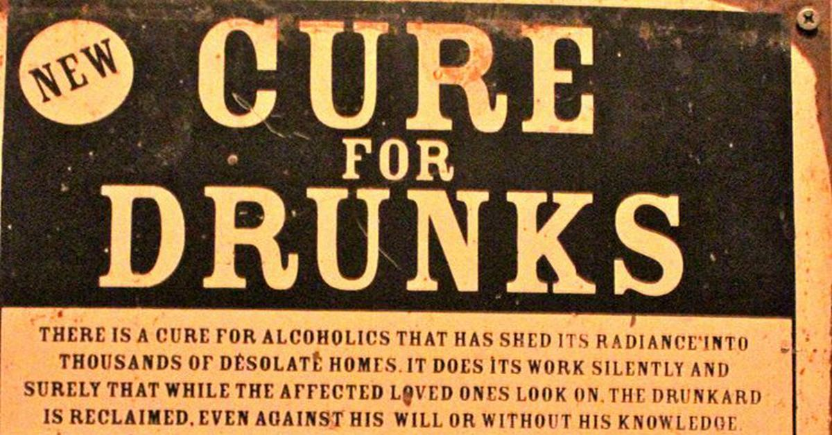 cure-drunks-with-cocaine-funny-ad-fb