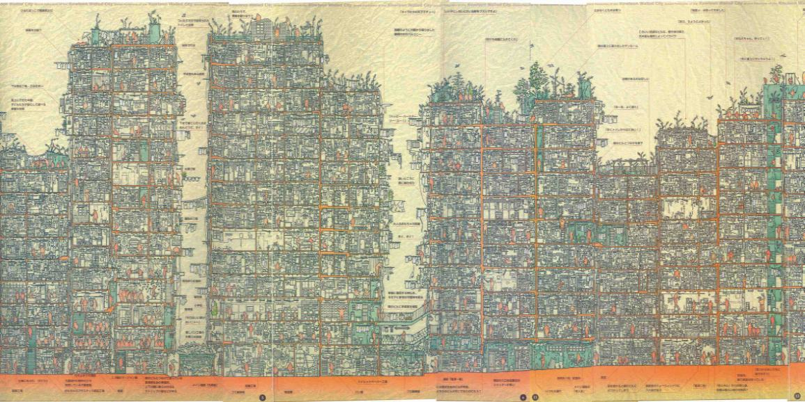 kowloon-life-cross-section-fb