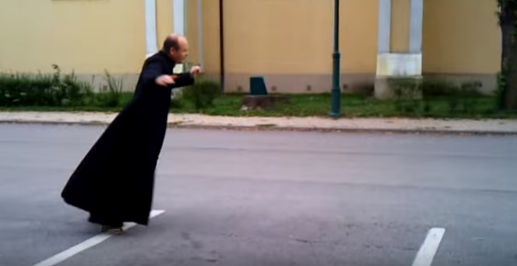 priest-hungarian-town-teaches-kids-how-to-skateboard