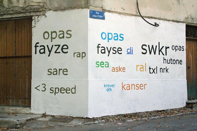 street-artist-makes-graffiti-legible-15