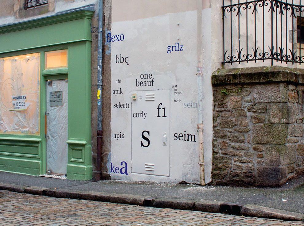 street-artist-makes-graffiti-legible-2