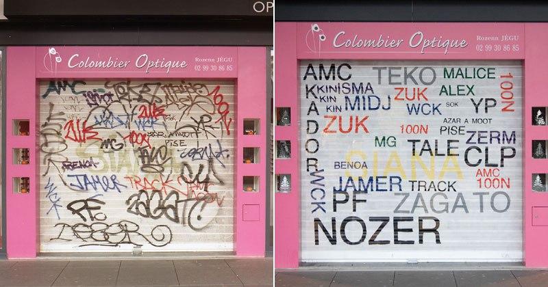street-artist-mathieu-tremblin-makes-graffiti-legible-by-rewriting-them-in-plain-text-cover