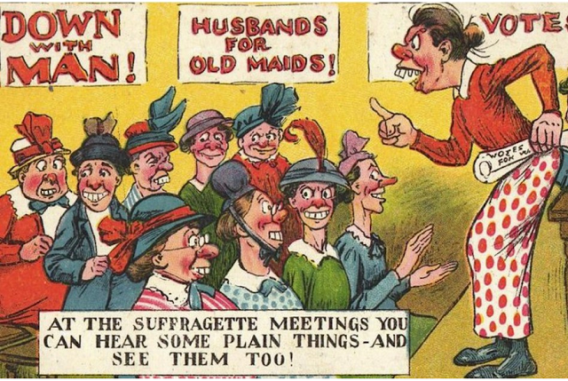 vintage-postcards-warn-against-womens-rights-10