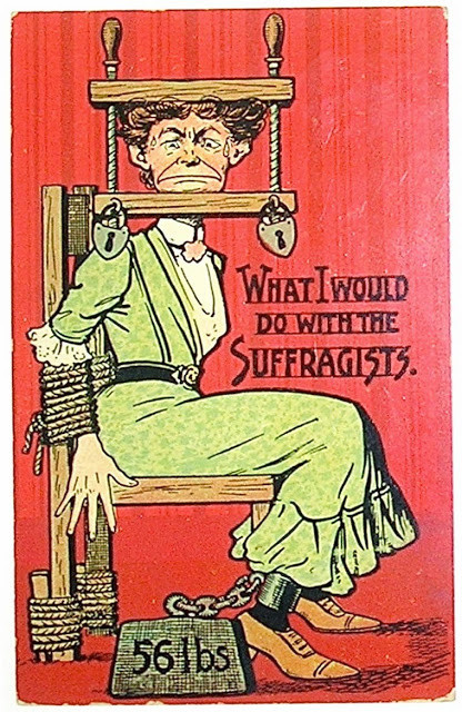 vintage-postcards-warn-against-womens-rights-14