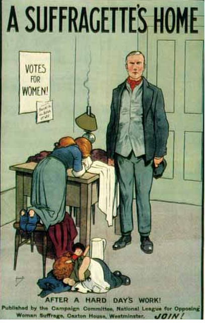vintage-postcards-warn-against-womens-rights-3