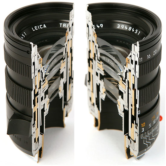 camera-lens-cross-sections-1
