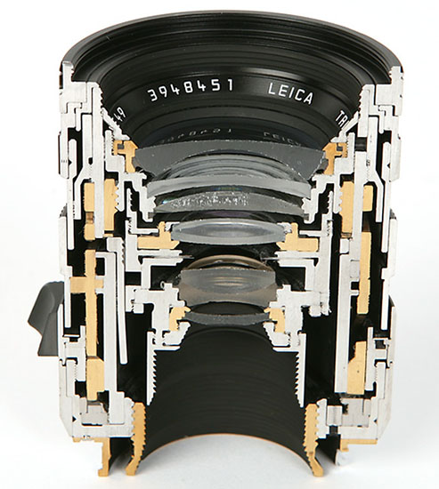 camera-lens-cross-sections-2