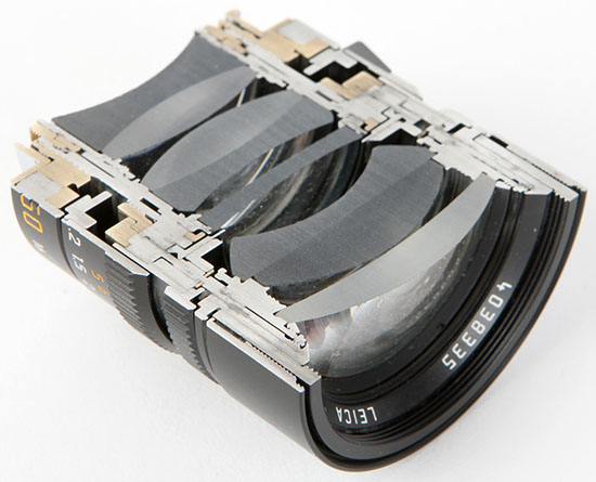 camera-lens-cross-sections-3