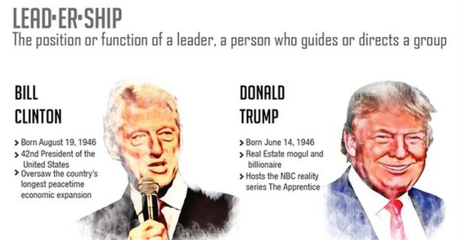 leadership-styles-donald-trump-clinton-fb