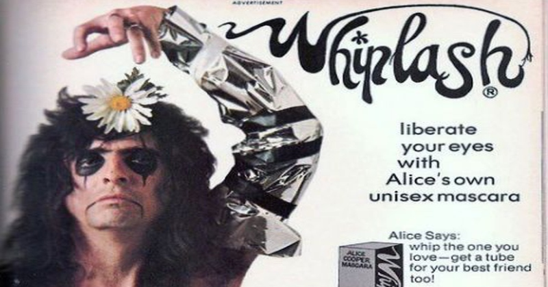 alice-cooper-ad-whiplash-fb