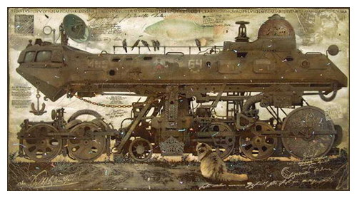 amazing-steampunk-locomotives-5