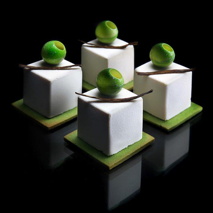 architectural-cake-designs-12