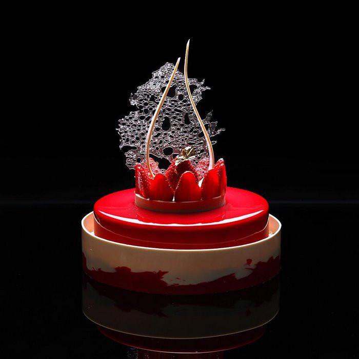 architectural-cake-designs-13