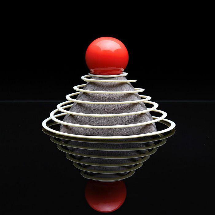 architectural-cake-designs-17