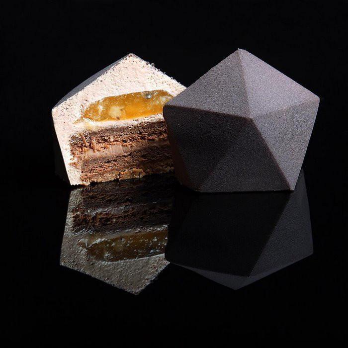 architectural-cake-designs-21