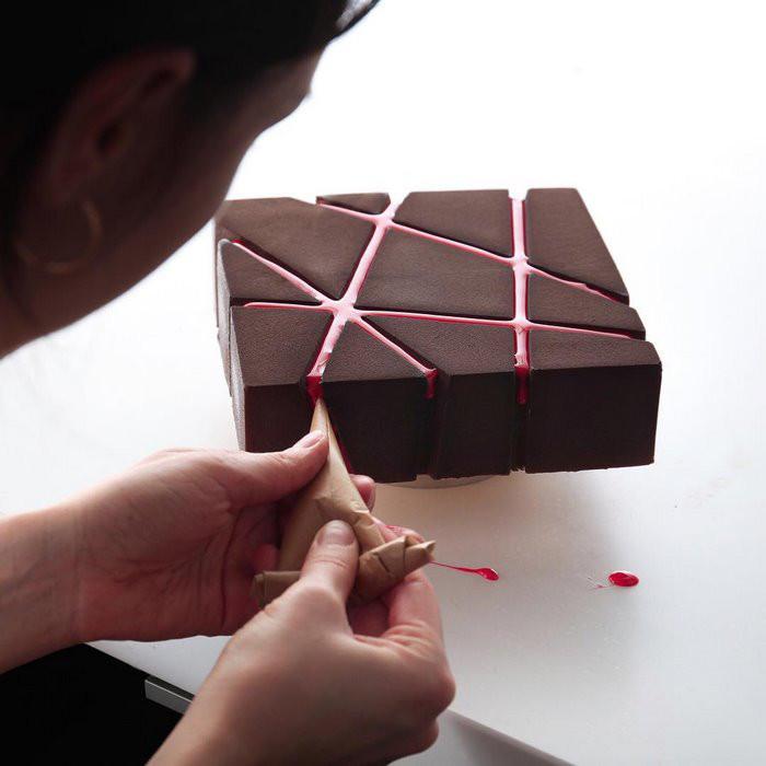 architectural-cake-designs-3