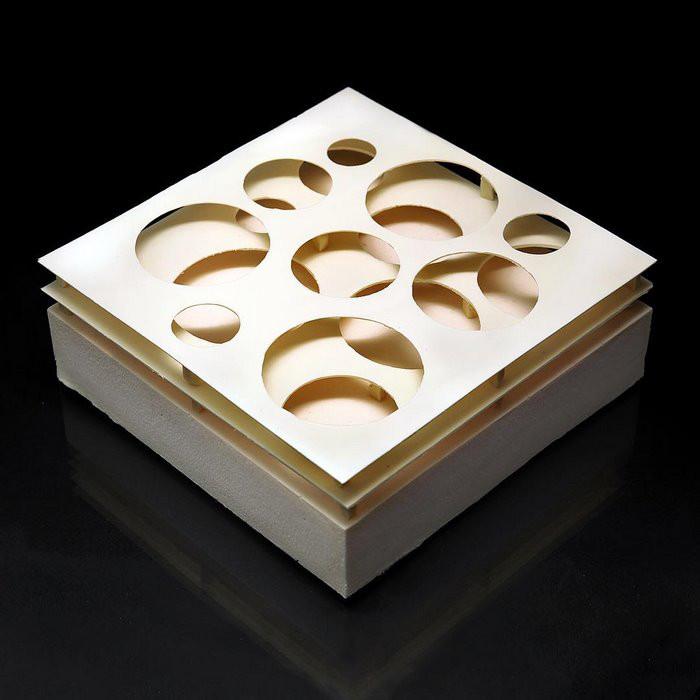 architectural-cake-designs-5