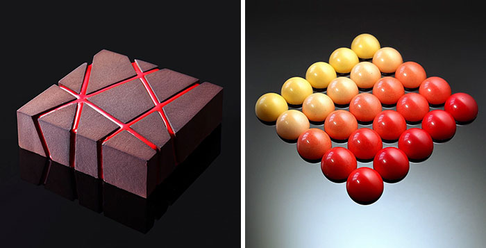 architectural-cake-designs-fb