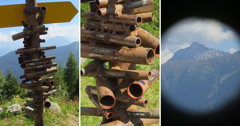 clever-swiss-direction-sign-serves-as-viewfinder-for-nearby-mountains-fb