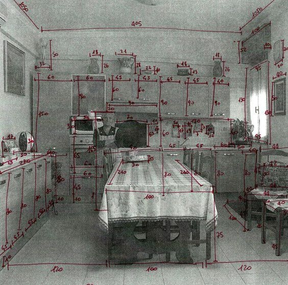 measuring-an-old-kitchen