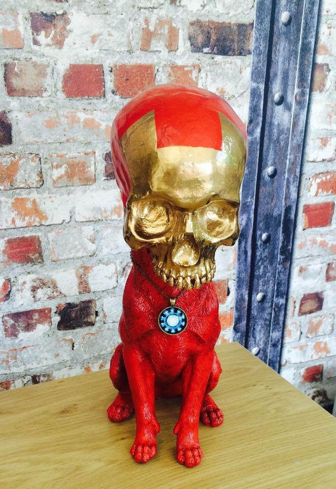 skull-dogs-weird-sculptures-3