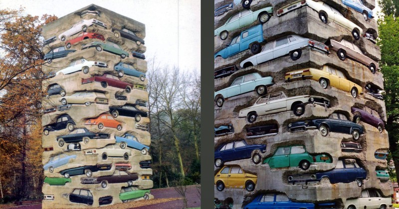 arman-60-car-long-term-parking-fb