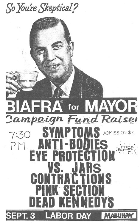 great-collection-of-old-punk-flyers-1