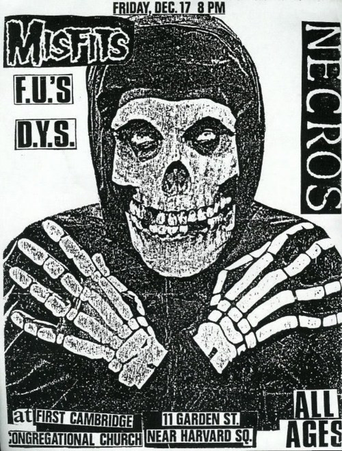 great-collection-of-old-punk-flyers-11