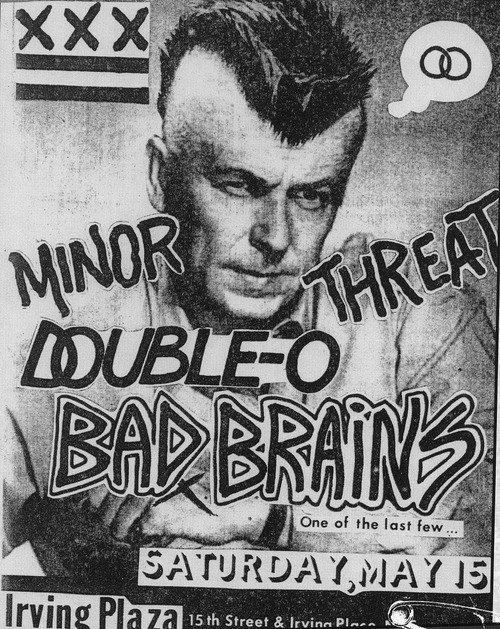great-collection-of-old-punk-flyers-12