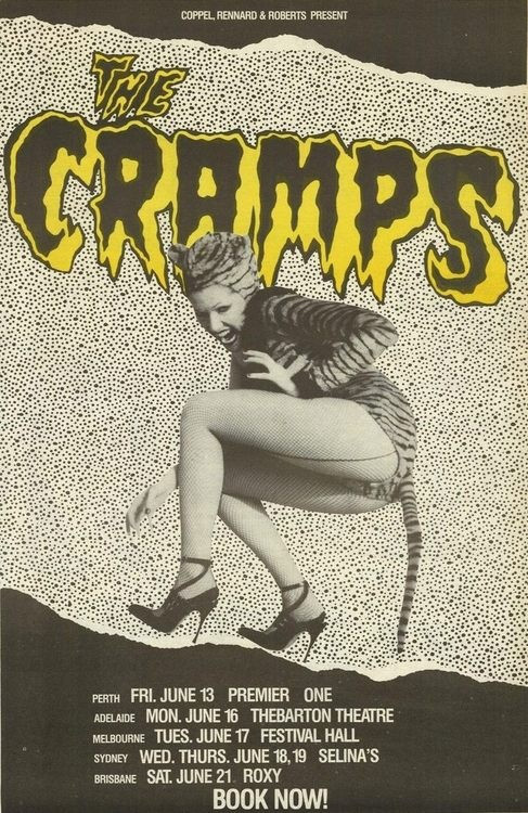 great-collection-of-old-punk-flyers-15