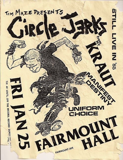 great-collection-of-old-punk-flyers-16