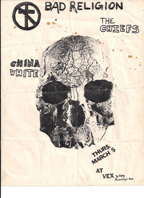 great-collection-of-old-punk-flyers-17