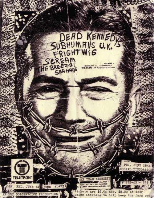 great-collection-of-old-punk-flyers-18