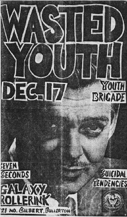 great-collection-of-old-punk-flyers-19