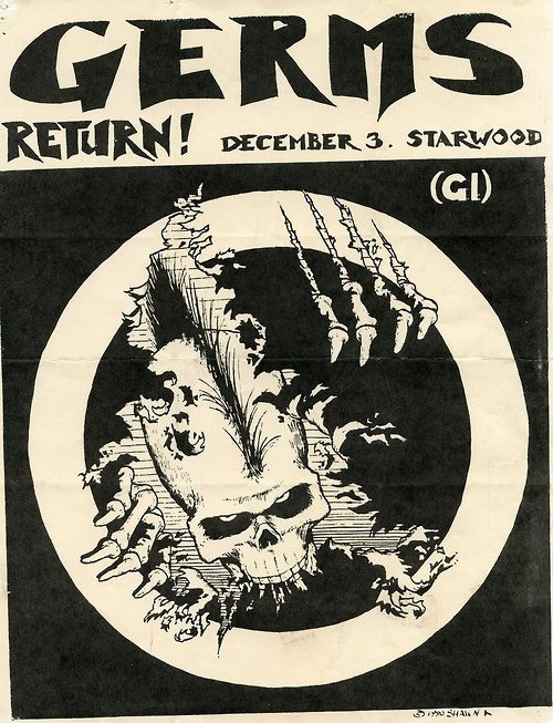 great-collection-of-old-punk-flyers-21