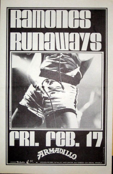 great-collection-of-old-punk-flyers-22