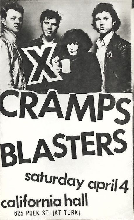 great-collection-of-old-punk-flyers-23
