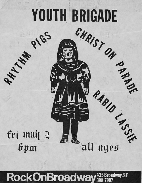 great-collection-of-old-punk-flyers-24