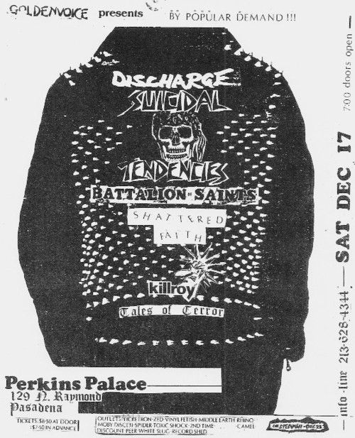 great-collection-of-old-punk-flyers-26