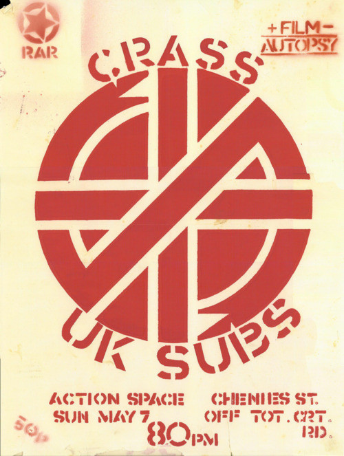 great-collection-of-old-punk-flyers-27