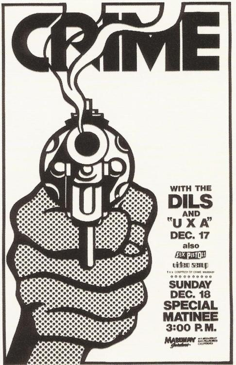 great-collection-of-old-punk-flyers-28